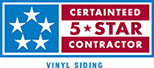 certainteed-5-star-contractor