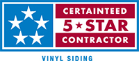 certainteed-5-star-contractor